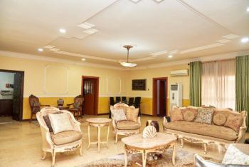 Luxury Furnished 4 Bedroom Penthouse, Off Palace Road, Oniru, Victoria Island (vi), Lagos, Flat / Apartment for Sale