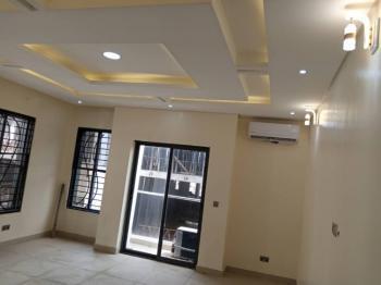 2 Units of 2 Bedroom Flat + Bq + Swimming Pool, Off Gerard Road, Ikoyi, Lagos, Flat / Apartment for Rent