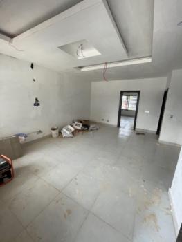 Brand New 2 Bedrooms En-suite Apartment, Chisco, Ikate Elegushi, Lekki, Lagos, Flat / Apartment for Rent