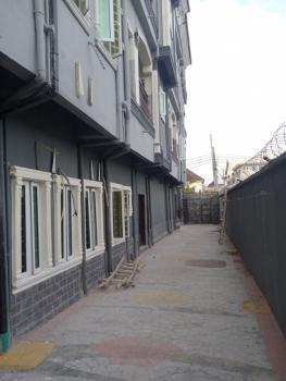 Newly Built Mini Flat, Peace Estate, Ago Palace, Isolo, Lagos, Mini Flat for Rent