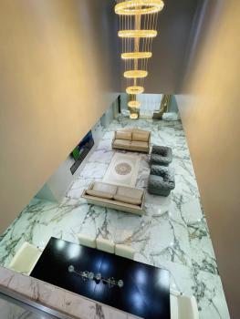 Lovely 6 Bedroom Mansion, Banana Island, Ikoyi, Lagos, Detached Duplex for Sale