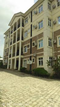 Distress 8 Units of 3 Bedroom, Area 1, Garki, Abuja, Block of Flats for Sale