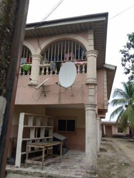 7 Bedroom Duplex with 3 Bedroom Bungalow Plus Self-contained, Owerri Municipal, Imo, Detached Duplex for Sale