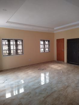 Brand New Standard 2 Bedrooms Flat, Unity Estate, Iju-ishaga, Agege, Lagos, Flat / Apartment for Rent