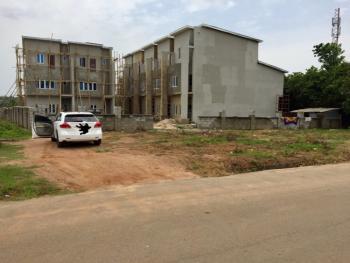 4 Bedroom Terrace Duplex, Lokogoma District, Abuja, Terraced Duplex for Sale