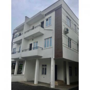 5 Bedrooms Apartment, Oniru, Victoria Island (vi), Lagos, Flat / Apartment for Rent
