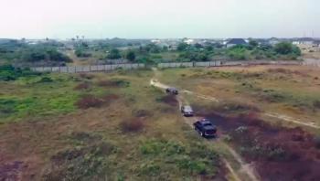 Promo Land, Zion Garden  Estate By Shelter Afrique Ibesikpo Asutan Lga, Uyo, Akwa Ibom, Mixed-use Land for Sale