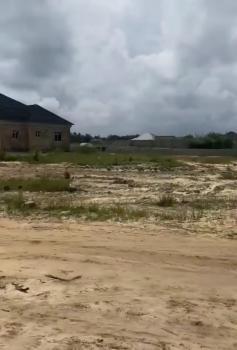 Land, Marywood City, Umuapu, Owerri West, Imo, Residential Land for Sale