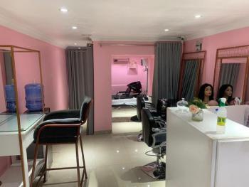 Premium Office Space, Admiralty, Lekki Phase 1, Lekki, Lagos, Plaza / Complex / Mall for Rent