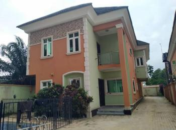 Letting: 5 Bedroom Detached Duplex, Ikeja Gra, Ikeja, Lagos, Detached Duplex for Rent