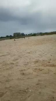 Land, Regent City, Agbogazi Nike, Enugu, Enugu, Residential Land for Sale