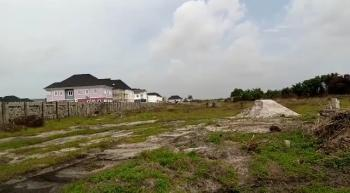 Land, Regent Town, Owerri Municipal, Imo, Commercial Land for Sale