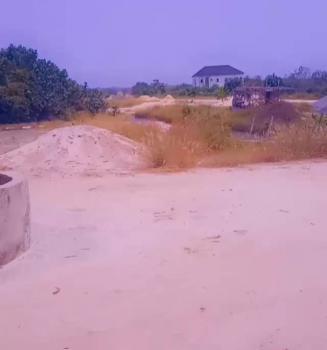 Land, Zion River View Idundun Town, Calabar, Cross River, Mixed-use Land for Sale