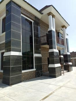 2 Bedrooms Apartment, Fo1 Layout, Kubwa, Abuja, Flat / Apartment for Rent
