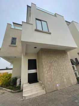 4 Bedrooms Terrace, Banana Island, Ikoyi, Lagos, Terraced Duplex for Rent