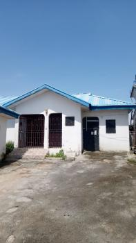 Distress 2units of 3 Bedroom and 2 Bedroom Bungalow, 2/2 Kubwa Off Aso Savings Road, Kubwa, Abuja, Detached Bungalow for Sale