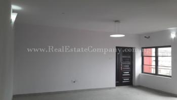 Flat / Apartment for Sale
