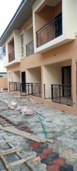 Luxury One Bedroom Flat ( Mini Flat), Behind Mayfield Garden, Awoyaya, Ibeju Lekki, Lagos, Mini Flat for Rent