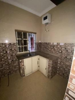 Brand New Clean Spacious Room and Parlour in a Gated Area, Obamusa, Agungi, Lekki, Lagos, Mini Flat for Rent