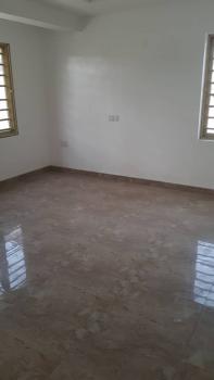 Executive 4 Bedrooms Terraced Duplex, Alaka Estate, Alaka, Surulere, Lagos, Terraced Duplex for Rent