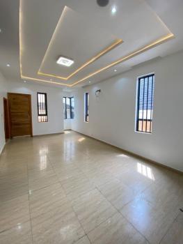 2 Bedrooms with Pop, Across Koka, Asaba, Delta, Flat / Apartment for Rent