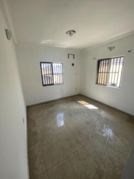 Newly Renovated Room and Parlour in an Estate, Green Ville Estate, Lekki, Lagos, Mini Flat for Rent