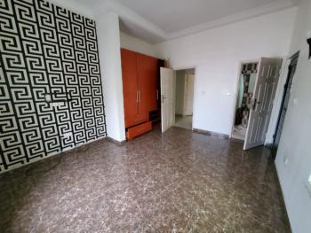 Newly Built Luxury 3 Bedrooms Fully Finished and Fully Serviced Apartment, Idado Estate, Lekki Expressway, Idado, Lekki, Lagos, Flat / Apartment for Rent