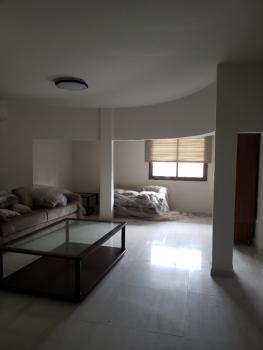 Furnished 2 Bedrooms Apartment, Victoria Island (vi), Lagos, Flat / Apartment for Rent