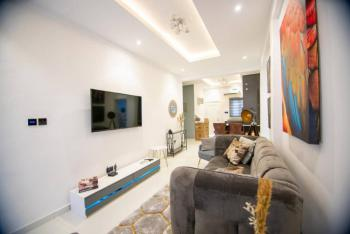 2 Bedroom Apartment, Ikate Elegushi, Lekki, Lagos, Flat / Apartment for Sale