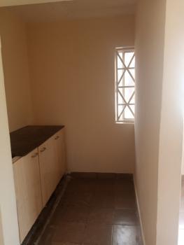 Executive Serviced Mini Flat, Mabogunje Street, Oniru, Victoria Island (vi), Lagos, Flat / Apartment for Rent