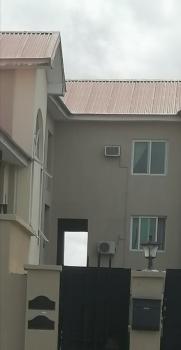 Tastefully Finished Property, Off Victoria Arobieke, Lekki Phase 1, Lekki, Lagos, Detached Duplex for Sale