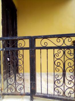 Room and Parlour, Oribanwa Phase 2, Ibeju Lekki, Lagos, Mini Flat for Rent