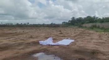 Land, Flourish Estate, Umueri, Awka, Anambra, Residential Land for Sale