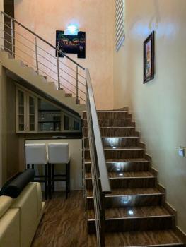 Tastefully Finished 4 Bedrooms, Aptech, Sangotedo, Ajah, Lagos, Semi-detached Duplex for Rent