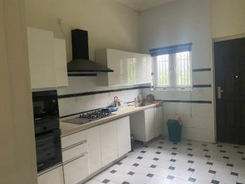 4 Bedrooms Terrace Duplex, Phase 2, Osborne, Ikoyi, Lagos, Terraced Duplex for Sale
