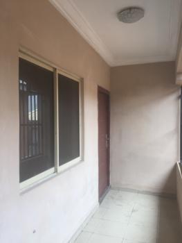 Pay & Pack-in Mini Flat, Agungi, Lekki, Lagos, Mini Flat for Rent