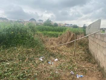 4 Plots of Land, Magodo Isheri, Magodo, Lagos, Residential Land for Sale