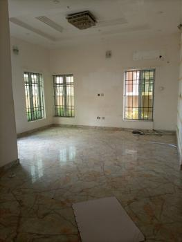4 Bedroom Detached Duplex + Bq, 2 Sitting Room, Ologolo, Lekki, Lagos, Detached Duplex for Sale