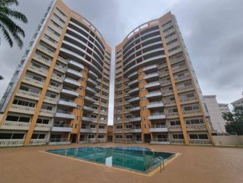 28 Flats, Old Ikoyi, Ikoyi, Lagos, Block of Flats for Sale