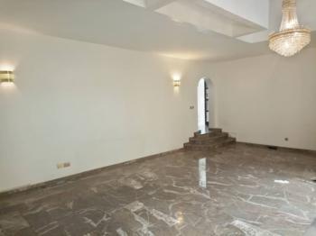 5 Bedrooms Fully Detached Duplex, Maitama District, Abuja, Detached Duplex for Rent