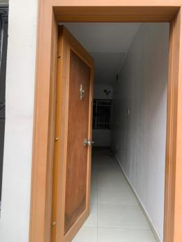 Newly Built Two Bedrooms, Johnson Omorinre, Lekki Phase 1, Lekki, Lagos, Flat / Apartment for Rent