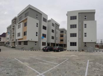 Luxury 3 Units of 3 Bedroom Apartment with Excellent Facilities, Ikota, Lekki, Lagos, Flat / Apartment for Sale