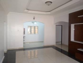 Luxury 3 Bedrooms Apartment with a Room Boys Quarter, Chevy View Estate, Chevron Drive, Lekki, Lagos, Flat / Apartment for Rent