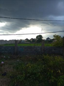 Land, Yellow Gate Estate, Dawaki, Gwarinpa, Abuja, Residential Land for Sale