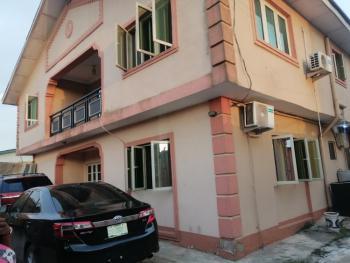 5 Bedroom Semi Detached Duplex Available, Gra Phase 1, Magodo, Lagos, Semi-detached Duplex for Sale