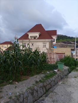 Land, News Engineering Dawaki, Dawaki, Gwarinpa, Abuja, Residential Land for Sale