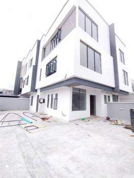 Commercial Property, Lekki Phase 1, Lekki, Lagos, Office Space for Rent