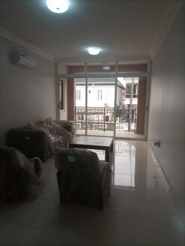 3 Bedrooms Apartment, Chevy View Estate, Chevron, Lekki Expressway, Lekki, Lagos, Flat / Apartment for Rent