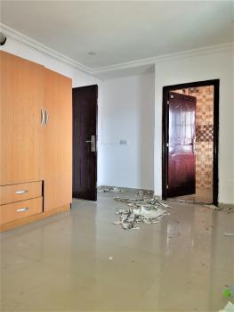 Luxury Mini Flats with Excellent Finishing, Gbara, Opposite Circle Mall (shoprite), Jakande, Lekki, Lagos, Mini Flat for Rent