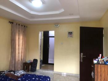 3 Bedroom Duplex with a Mini Flat, Near Isecom, Opic, Isheri North, Lagos, Detached Duplex for Sale